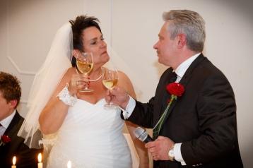 Thorsten Schomeier Fotografie, Hochzeitsfotograf Bielefeld, Hochzeitsfeier im Hotel Westhoff in Schloß Holte-Stukenbrock